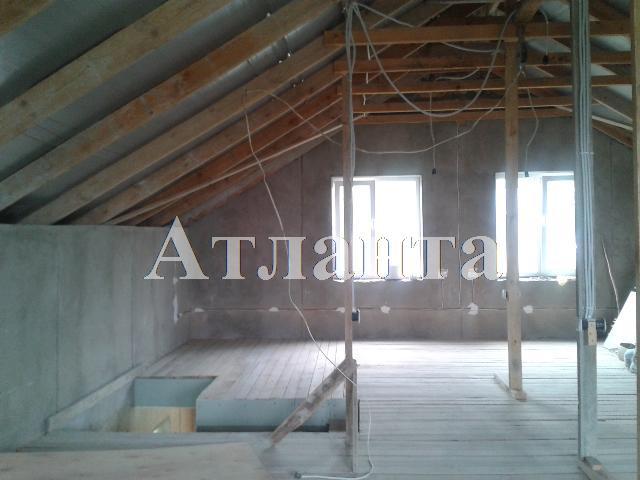 Продается дом на ул. Пионерская — 40 000 у.е. (фото №7)