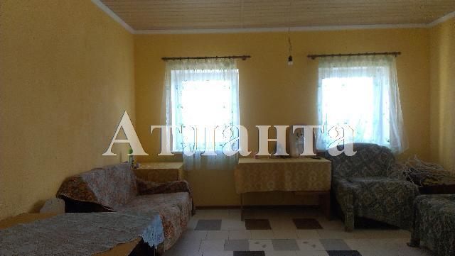 Продается дом на ул. Ореховая — 17 000 у.е.
