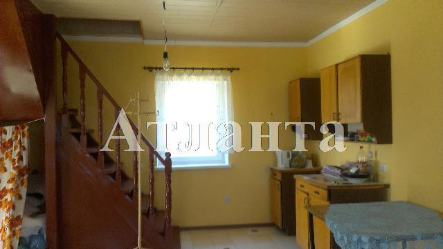Продается дом на ул. Ореховая — 17 000 у.е. (фото №2)