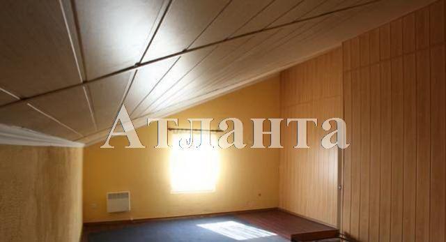 Продается дом на ул. Ореховая — 17 000 у.е. (фото №3)