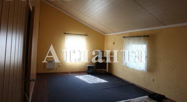 Продается дом на ул. Ореховая — 17 000 у.е. (фото №4)