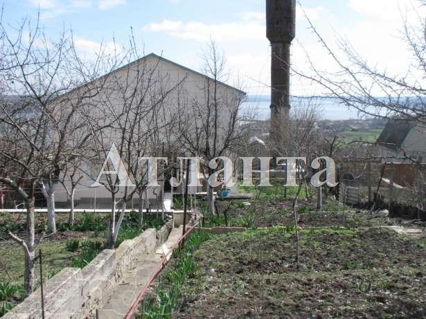Продается дом на ул. Ореховая — 17 000 у.е. (фото №5)