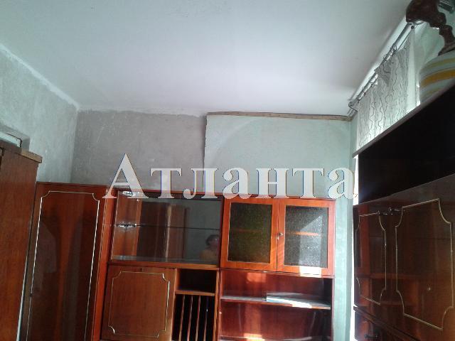 Продается дом на ул. 4-Я Линия — 20 000 у.е. (фото №2)