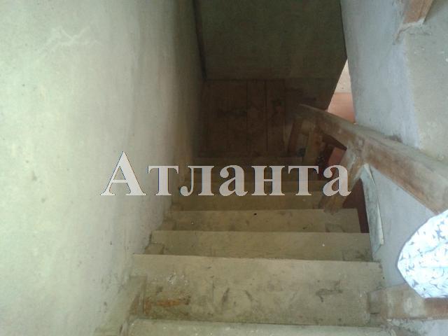 Продается дом на ул. 4-Я Линия — 20 000 у.е. (фото №4)