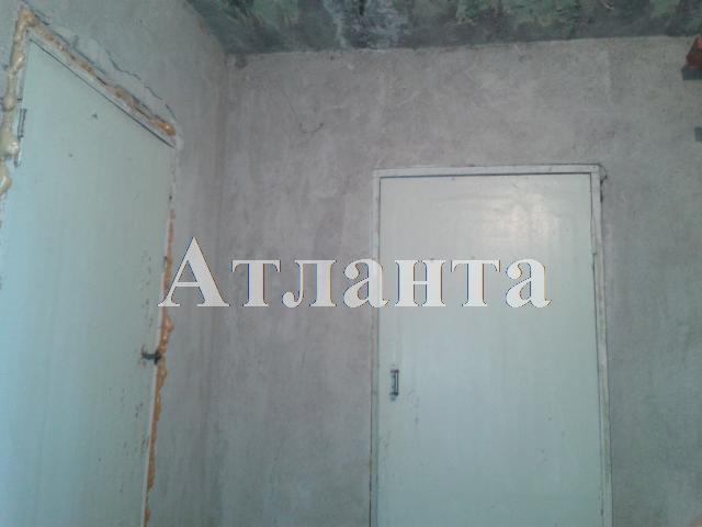 Продается дом на ул. 4-Я Линия — 20 000 у.е. (фото №6)