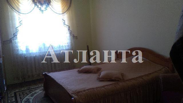 Продается дом на ул. Калинина 3-Й Пер. — 35 000 у.е. (фото №2)
