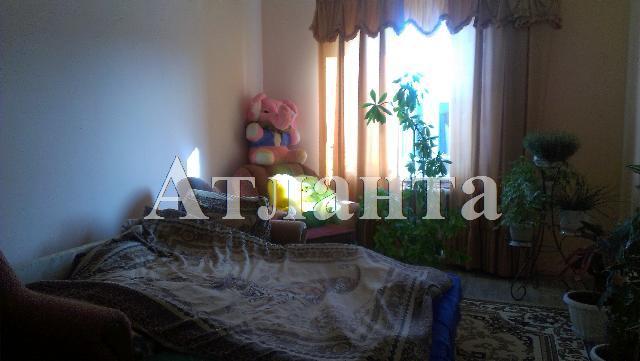 Продается дом на ул. Калинина 3-Й Пер. — 35 000 у.е. (фото №3)