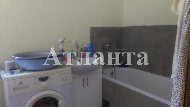 Продается дом на ул. Калинина 3-Й Пер. — 35 000 у.е. (фото №5)