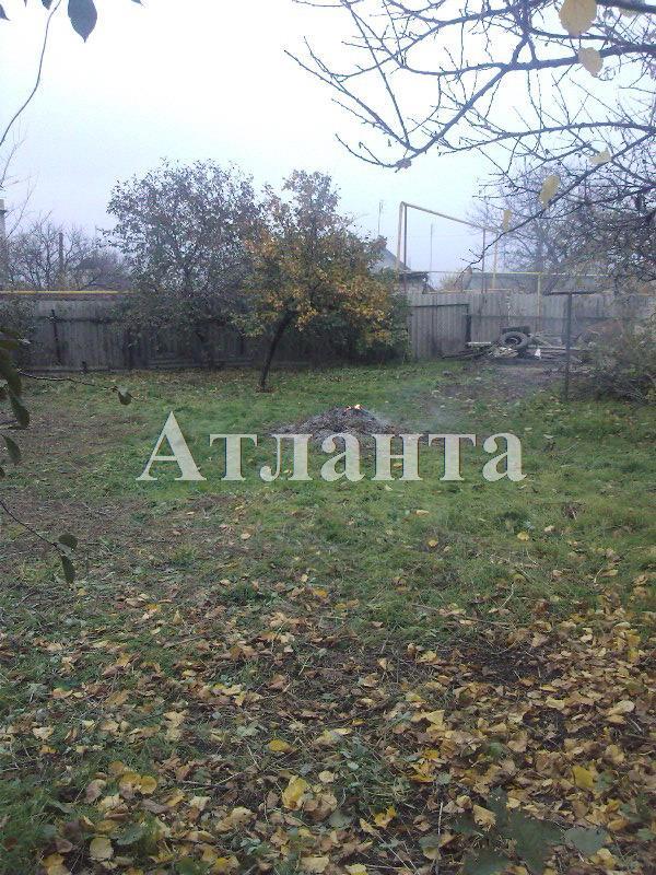 Продается земельный участок на ул. Курортный 3-Й Пер. — 15 000 у.е.