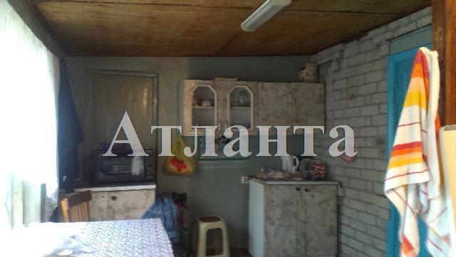 Продается дом на ул. Космонавтов Пер. — 23 000 у.е. (фото №2)