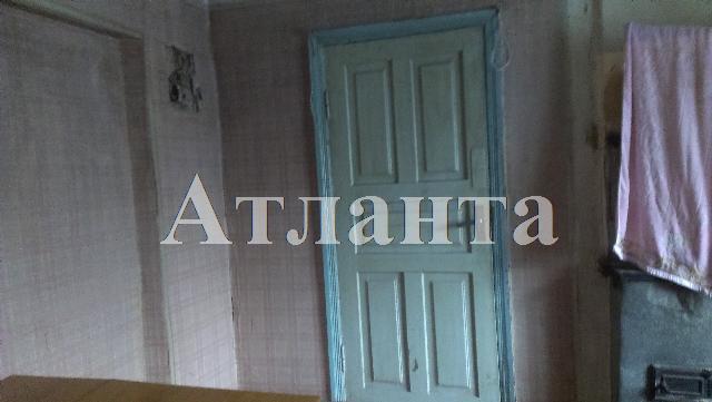 Продается дом на ул. Космонавтов Пер. — 23 000 у.е. (фото №3)