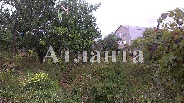 Продается дом на ул. Космонавтов Пер. — 23 000 у.е. (фото №4)