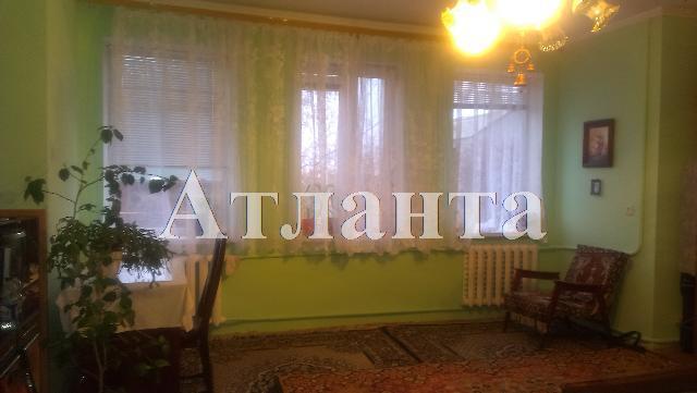 Продается дом на ул. Восточная — 130 000 у.е. (фото №4)