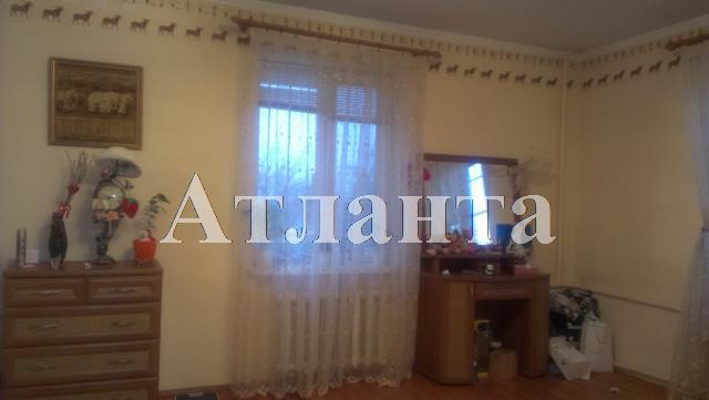 Продается дом на ул. Восточная — 130 000 у.е. (фото №8)