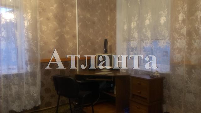 Продается дом на ул. Восточная — 130 000 у.е. (фото №9)
