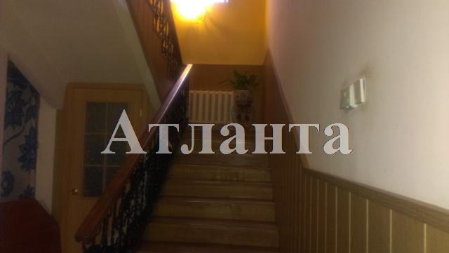 Продается дом на ул. Восточная — 130 000 у.е. (фото №10)