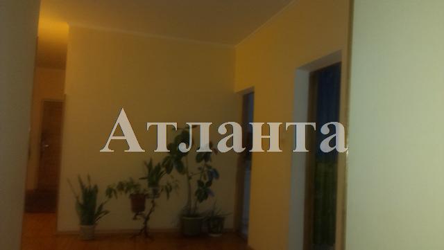 Продается дом на ул. Восточная — 130 000 у.е. (фото №11)
