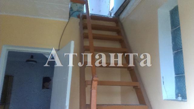 Продается дом на ул. 6-Я Линия — 16 000 у.е. (фото №3)