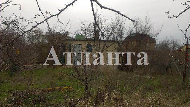 Продается дом на ул. 6-Я Линия — 16 000 у.е. (фото №4)