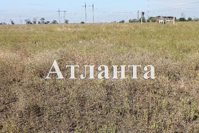 Продается земельный участок на ул. Хлебодарская — 4 300 у.е.