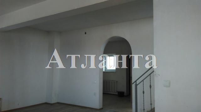 Продается дом на ул. Авангардная — 55 000 у.е. (фото №3)