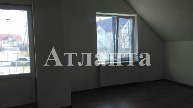 Продается дом на ул. Авангардная — 50 000 у.е. (фото №2)