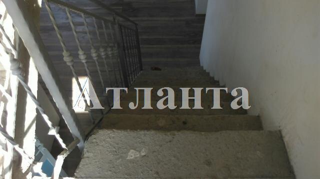 Продается дом на ул. Авангардная — 50 000 у.е. (фото №3)