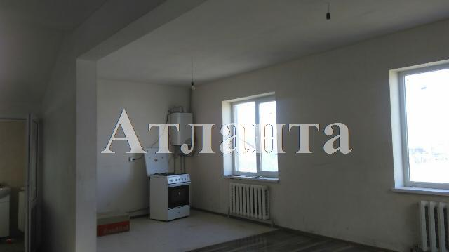 Продается дом на ул. Авангардная — 55 000 у.е. (фото №6)
