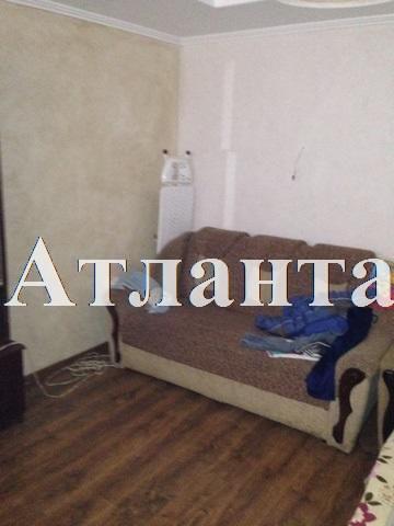 Продается дом — 14 000 у.е. (фото №2)