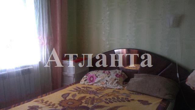 Продается дом на ул. Новоселов — 28 000 у.е. (фото №2)