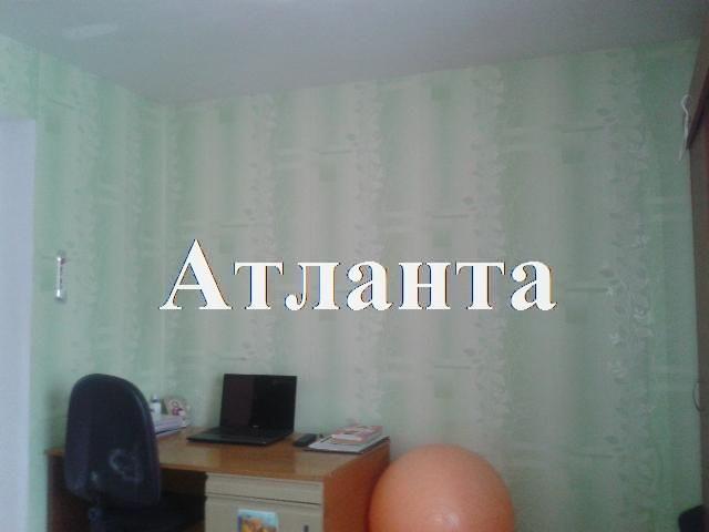 Продается дом на ул. Новоселов — 28 000 у.е. (фото №3)