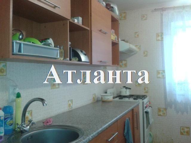 Продается дом на ул. Новоселов — 28 000 у.е. (фото №4)