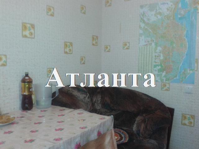Продается дом на ул. Новоселов — 28 000 у.е. (фото №5)