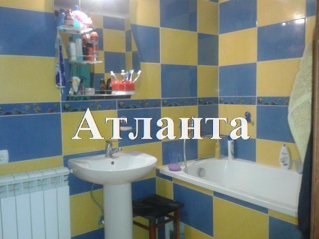 Продается дом на ул. Новоселов — 28 000 у.е. (фото №6)