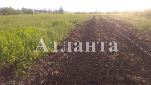 Продается земельный участок на ул. Солнечная — 18 000 у.е.