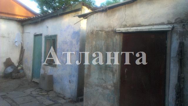 Продается дом на ул. Хуторская — 18 000 у.е. (фото №2)