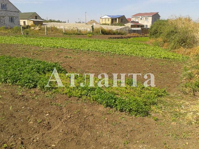 Продается земельный участок на ул. Львовская — 10 000 у.е.