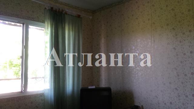 Продается дом на ул. Маркса Карла — 15 000 у.е. (фото №2)