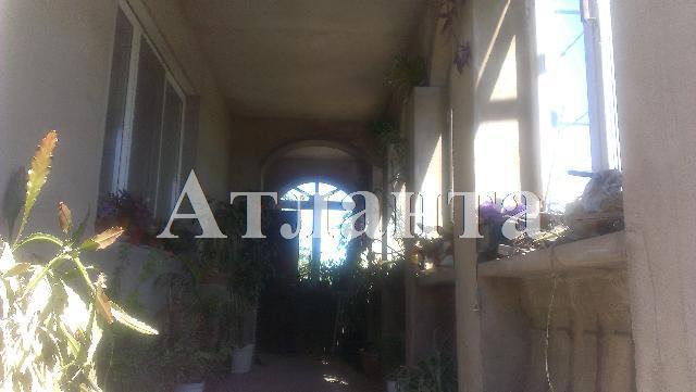 Продается дом — 65 000 у.е. (фото №11)