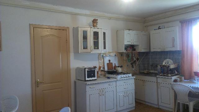Продается дом на ул. Ленина — 30 000 у.е. (фото №5)