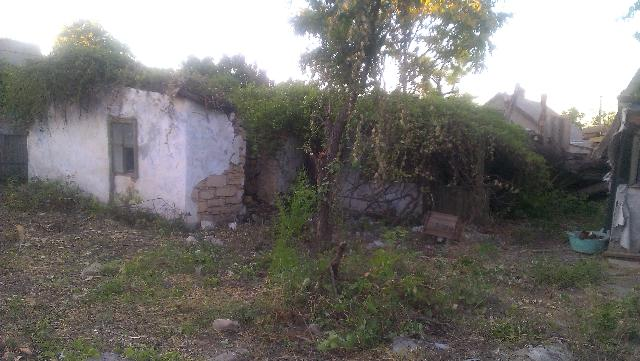 Продается земельный участок на ул. Хуторской Пер. — 22 000 у.е. (фото №2)