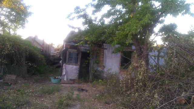 Продается земельный участок на ул. Хуторской Пер. — 22 000 у.е. (фото №3)