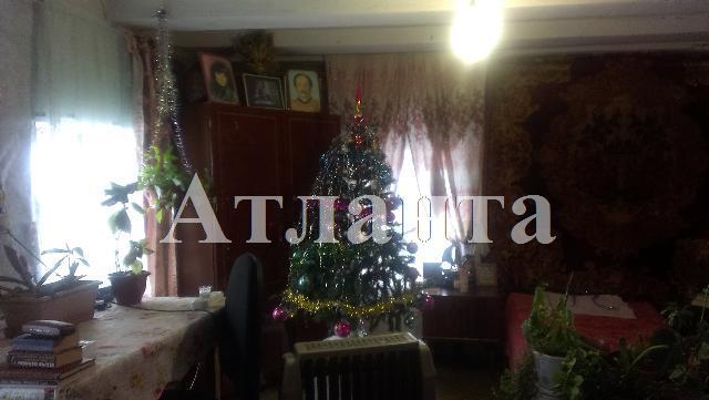 Продается дом на ул. Школьный Пер. — 9 000 у.е.