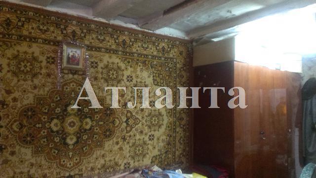 Продается дом на ул. Школьный Пер. — 9 000 у.е. (фото №2)