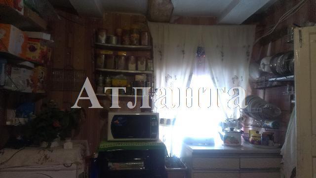 Продается дом на ул. Школьный Пер. — 9 000 у.е. (фото №3)