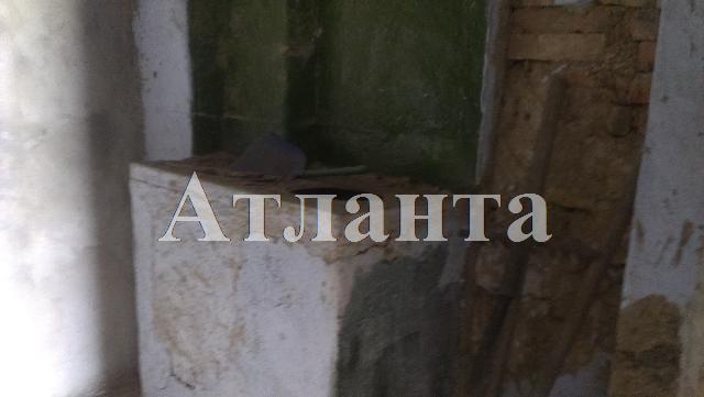 Продается дом на ул. Кирова 5-Й Пер. — 17 000 у.е. (фото №2)