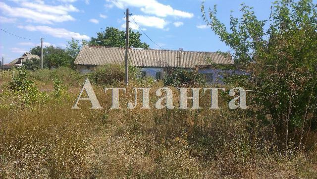 Продается дом на ул. Кирова 5-Й Пер. — 17 000 у.е. (фото №3)