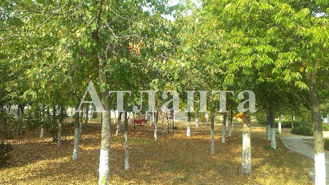 Продается земельный участок на ул. Новая Железнодорожная — 42 000 у.е.