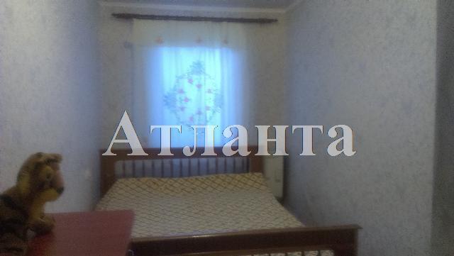 Продается дом на ул. 1-Я Линия — 25 000 у.е. (фото №2)