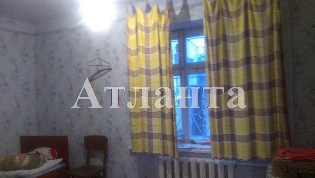 Продается дом на ул. Крайняя — 45 000 у.е. (фото №3)